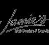 Jamie's Hair Design
